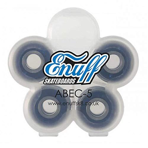 Enuff Wasserdichtes Radlager für Skateboard - ABEC 5