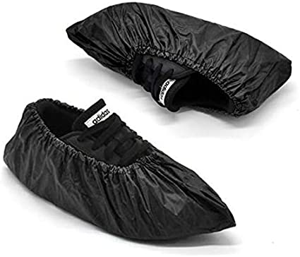 Waterproof Shoe Cover for Men Women Shoes Elasticity Latex Easy Overshoes nU/'UK