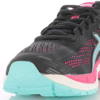 Asics Gel-Pursue 3 Women's Zapatillas para Correr - 37