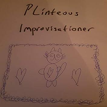 Improvisationer