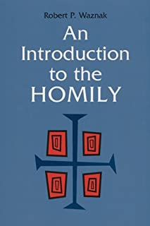 An Introduction to the Homily