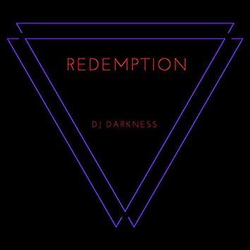 Redemption (Radio Edit)