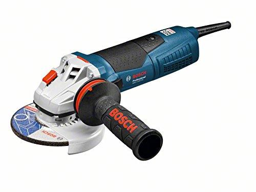 Preisvergleich Produktbild Bosch Professional GWS 17-125 CIE Winkelschleifer