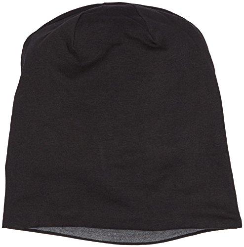 Brandit JERSEY BEANIE aus Stretch-Baumwolle für perfekten Sitz, versch. Größen
