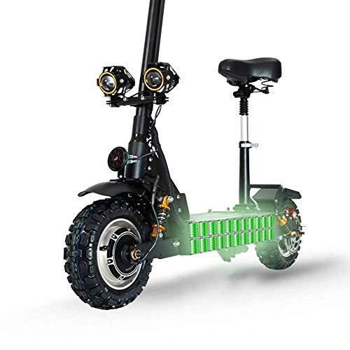 GUNAI Vervangende Accu voor Elektrische Scooters