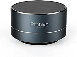 Photron P10 Wireless Bluetooth Speaker