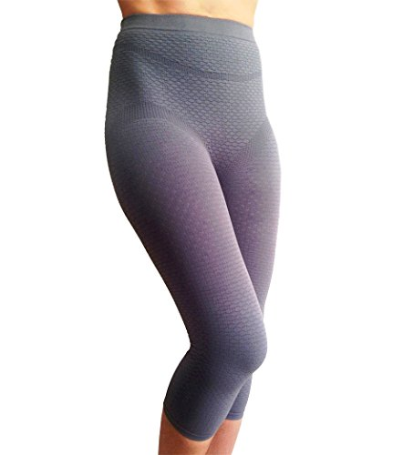 bioflect anti-cellulite pants