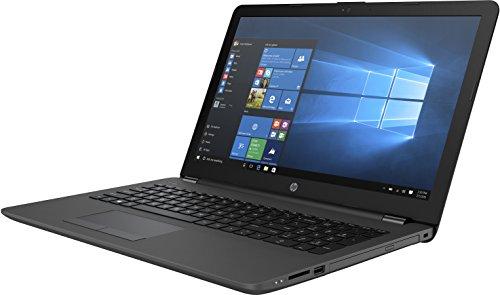 HP 255 G6 1WY13EA