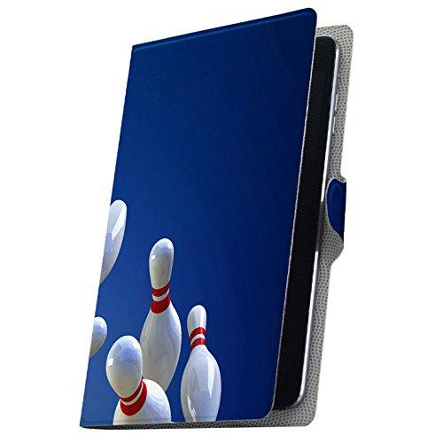 タブレット 手帳型 タブレットケース タブレットカバー カバー レザー ケース 手帳タイプ フリップ ダイアリー 二つ折り 革 スポーツ 写真 002754 MediaPad T3 7 Huawei ファーウェイ MediaPad T3 7 メディアパッド