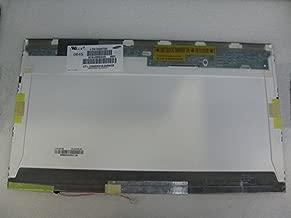 LCDOLED LTN160AT02 16 inch 1366768 Laptop WXGA LCD Screen for ACER Aspire 6920G 6930G 6935G