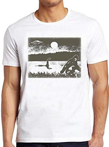 SUMT4men Best Aunt Gift Mens Crew Neck Short Sleeve T-Shirt Casual Shirt for Men