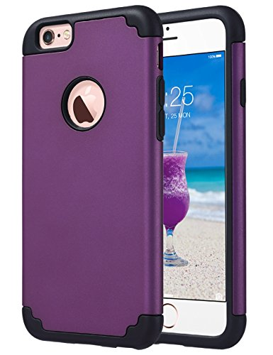 Best slim iphone 6 case for drop protection