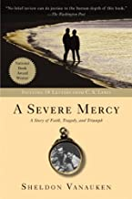 A Severe Mercy (English Edition)