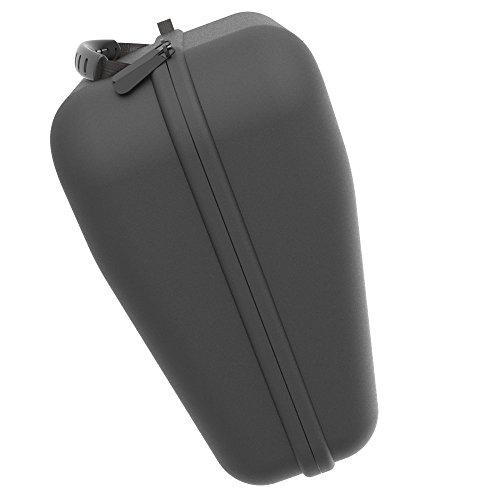 PolarPro Minimalist Case for DJI Mavic Air