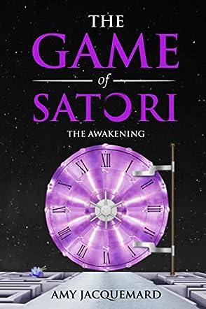 The Game of Satori