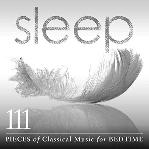 "Handel: Rinaldo, HWV 7a / Act 2 - ""Lascia ch"