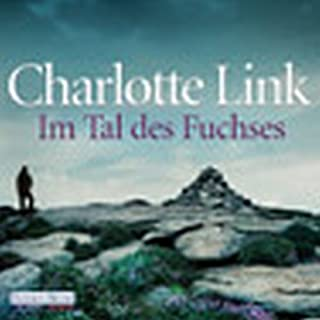 Im Tal des Fuchses audiobook cover art