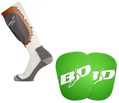 Boots Accessories Bootdoc Gel Pads by BootDoc
