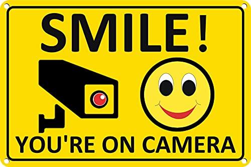 MZY LLC Smile You