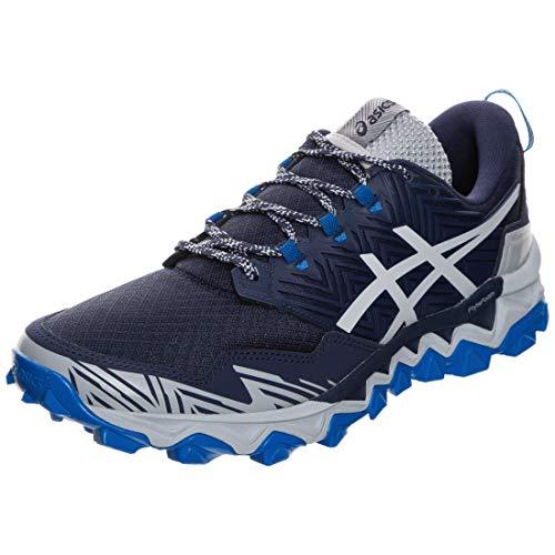 ASICS Chaussures Gel-Fujitrabuco 8