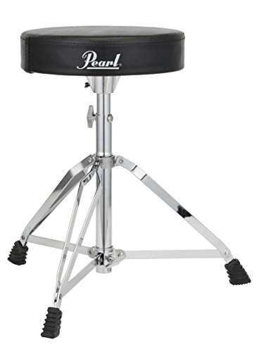Pearl Drum Throne (D50)
