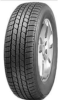 Suchergebnis Auf Für Reifen Minerva Reifen Reifen Felgen Auto Motorrad