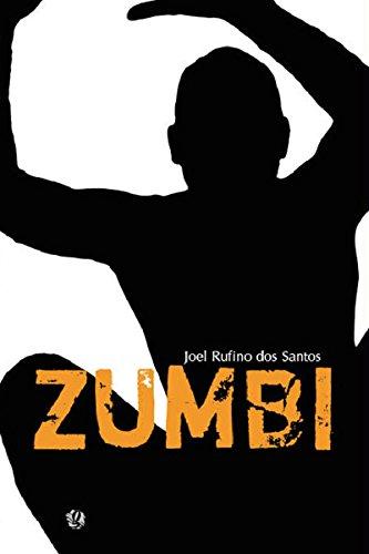 Zumbi (Joel Rufino dos Santos)