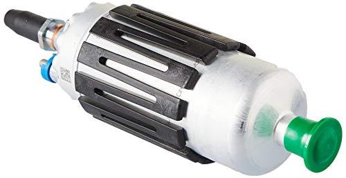 Robuste Bosch Kraftstoffpumpe für verschiedene Automarken und Modelle