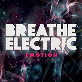 Best breathe electric emotion Reviews