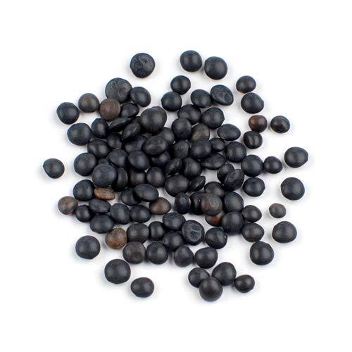 Black Beluga Lentils Fashion LB - Online limited product 10