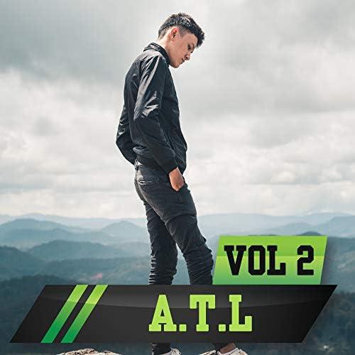 A.T.L