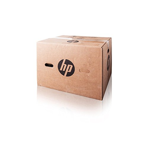 HP LaserJet Enterprise CP4025n - Warranty: One-year, next business day, onsite warranty. Warranty and support options vary by product, country and local legal requirements.