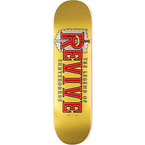Revive Skateboards