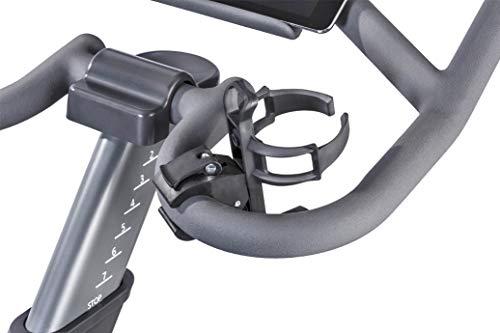 Volava Smart Bike
