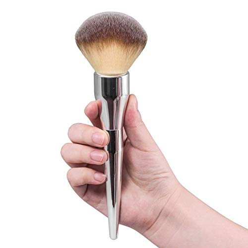 Best ulta morphe brushes