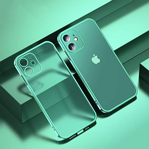 PIANAI Funda iPhone 11pro max6.5/Funda iPhone 116.1/Funda iPhone 11pro5.8/Funda iPhone XS MAX/Funda iPhone X/Funda iPhone XS,B,iPhone XS MAX