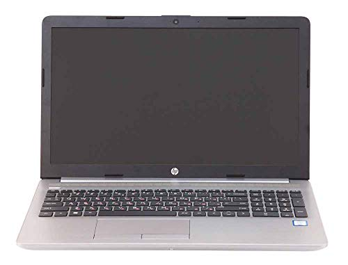 HP 15 156 HD Notebook Intel N4000 26 GHz 4GB RAM 128GB SSD Win 10 Pro Bluetooth USB 30 HD Webcam