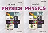New Simplified Physics : A Reference Book for Class 12 Examination 2020-2021