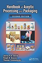 Best handbook of aseptic processing and packaging Reviews