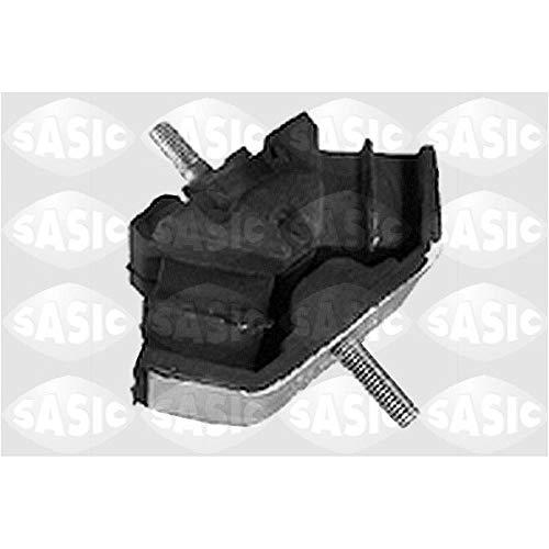 SASIC 4001362 Support BV