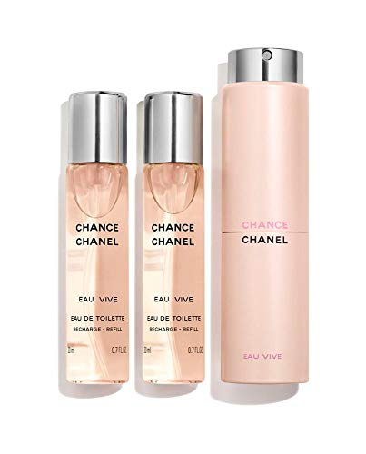 Chanel, Eau de Parfum für Frauen - 1 Stück