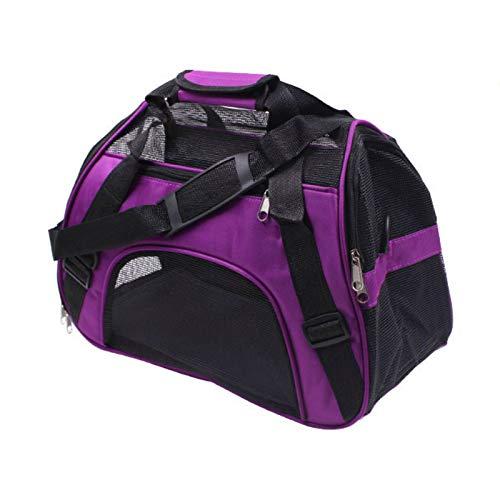 NA SONGZX Mochilas, Bolsas para Mascotas, Mochilas PortáTiles para Mascotas, Bolsas para Perros, Bolsas para Mascotas, Bolsas Plegables, Mochilas para Mascotas.