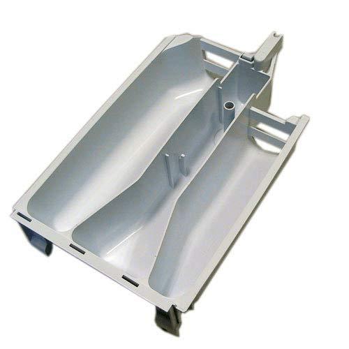 Cassetto dispenser per lavatrice Candy Hoover, codice articolo originale 41018422