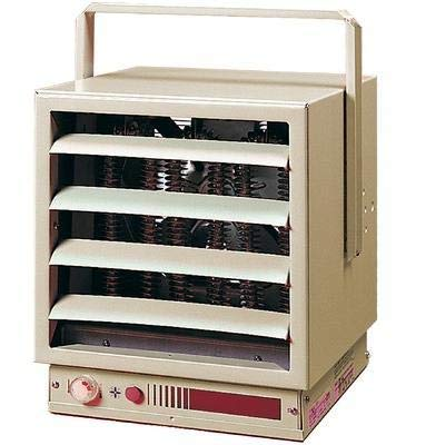 Purchase Electromode EUH08B34CT 7500W Unit Heater Almond