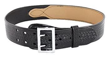 First Class Police Sheriff and Security 2 1/4  Duty Belt  38