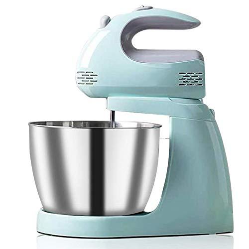robot de cocina 3l fabricante CNMJI