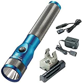 Streamlight 75613 Flashlight