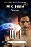 Ull (Tornians)