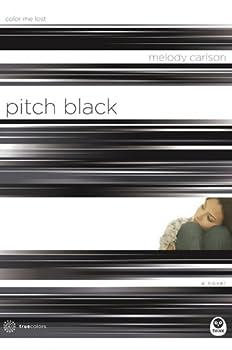 Best pitch black color Reviews