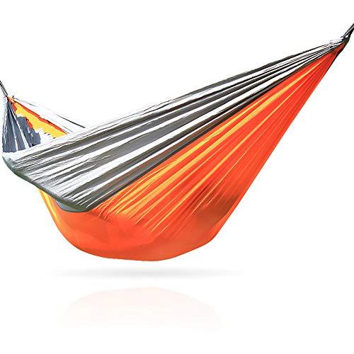 Mryishao Camping-Hängematte im Freien Hängematte Large Hamock Hanging Chair Große Hängematte